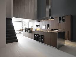 cuisine design luxe cuisine de design italien en 34 idées par les top marques