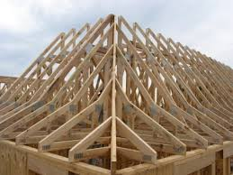 prefabricated roof trusses roof trusses wall frames and floor trusses roof trusses