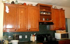 small upper kitchen cabinets fanciful standard height upper kitchen cabinets ideas taking