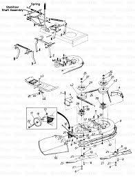 dj5 wiring diagram power wheels wiring harness diagram