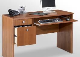 Amazing Computer Desks Drawer Corner Computer Desk With File Drawer Amazing Desk With