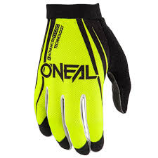 oneal motocross gloves o u0027neal mx españa online shop una gran selección la mejor moda