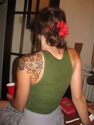 150 shoulder tattoos shoulder tattoo tattoo designs and tattoo