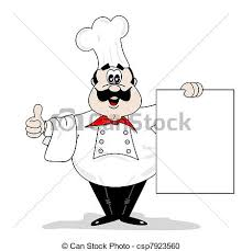 logo chef de cuisine cook stock illustrations 253 651 cook clip images and royalty