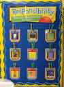 Image result for clothespins rectangle pckt