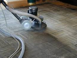wood floors nyc wood floors refinishing carpet cleaning by