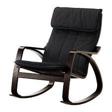chaise bascule ikea attractive fauteuil a bascule ikea id es accessoires de salle de