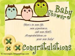 exciting happy baby shower message 33 for your baby shower cakes