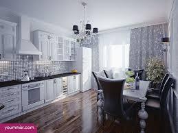2016 kitchen decor amusing alluring kitchen design ideas 2016