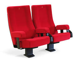 siege de cinema fabric cinema seating all architecture and design manufacturers