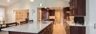 Kitchen Cabinets In Pa Kitchen Cabinets Harrisburg Lancaster York Allentown