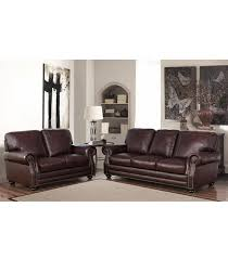 Sofa Set Living Room Sets Talia 2 Piece Sofa Set