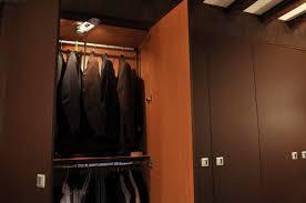 chambre du commerce caen charmant chambre de commerce caen 10 am233nagement chambre amp