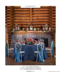 daniel weir design brides of oklahoma