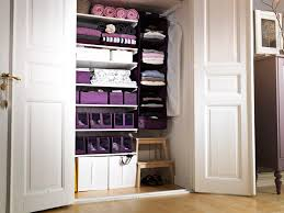solutions for amazing ideas amazing small closet storage ideas theringojets storage inside