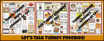 thanksgiving sequencing activities www prekandksharing blogspot com