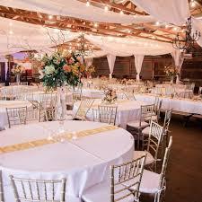 Table Rentals San Antonio by San Antonio Wedding Rentals Reviews For 71 Rentals