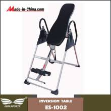 body fit inversion table inversion table china inversion table supplier manufacturer
