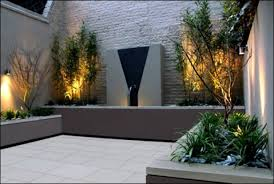 backyard landscape lighting design landscape lighting design