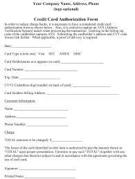consultant resume format sample consultant resume sample resume format sample credit card authorization fo