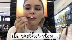 a real day in my vlog l jade