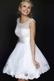 laced wedding dresses wedding dresses lace the chic find