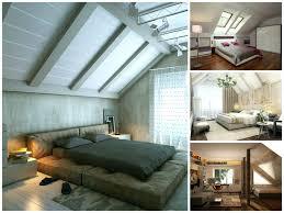 chambres sous combles chambre sous combles photographie chambre sous comble yqc