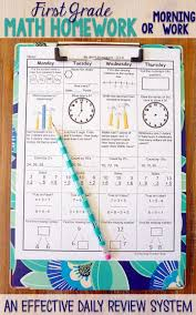550 best 1st grade math images on pinterest teaching math