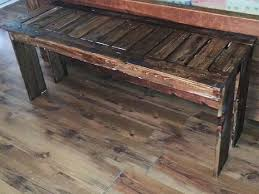 37 best wood benches images on pinterest wooden benches home