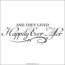 popular wedding sayings wedding day quotes and sayings weddings234