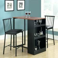 pub style table sets pub tables with storage nomobveto org