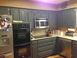 ideas for painting kitchen cabinets ideas for painting kitchen cupboards kitchen floor painting ideas
