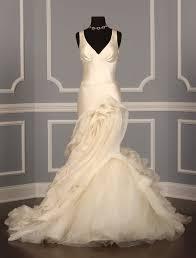 designer wedding dresses vera wang vera wang designer wedding dresses dresses for wedding reception