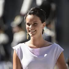 privacy policy madeleine fash swedish royal wedding princess madeleine and nyc banker