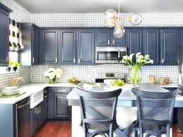slate blue kitchen cabinets slate blue kitchen slate blue kitchen cabinets healthychoices