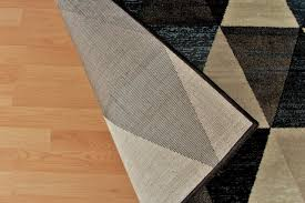 5 By 7 Rug Premium Luxury Rugs Modern 5x8 Large Rugs For Living Room Cheap