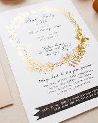 paper for invitations custom letterpress invitations smock