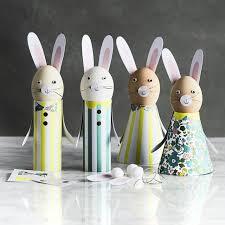 Star Wars Easter Egg Decorating Kit by Meri Meri Egg Decorating Kit Williams Sonoma