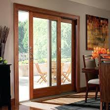 sliding glass door installation cost of double pane sliding glass doors cost of marvin sliding