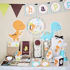 dinosaur birthday party supplies 1st birthday dinosaur party supplies margusriga baby party