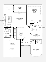 design floorplan home design archives a home from scratch