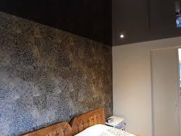 revetement plafond chambre revetement plafond chambre 2017 et revetement plafond chambre