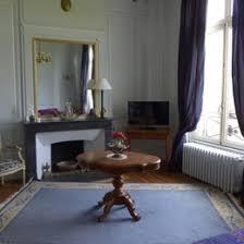 chambre d hote dizier chateau du clos mortier chambres d hôte à dizier clévacances