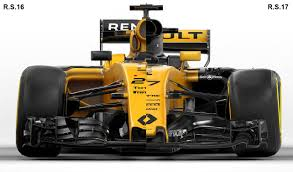 renault f1 tank renault sport r s 17 f1technical net