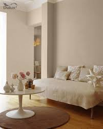 Living Room Natural Hessian Dulux Emulsion Colours For Sale