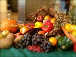 country thanksgiving cornucopia pictures photos and images for