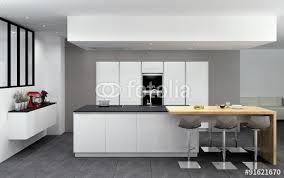 cuisine blanc mat sans poign馥 cuisine blanc mat sans poign馥 59 images cuisine blanc mat sans