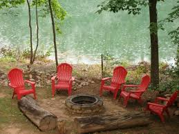 Asheville Patio Furniture by Julian Lake Lodge Vacation Rental Home In Asheville Nc 5 Bedroom