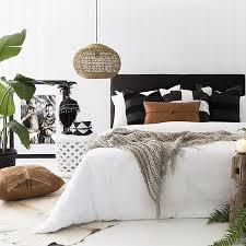 Black And White Bedroom Decor internetunblock