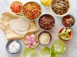 Ideas For Dinner For Kids Healthy Dinner Ideas For Kids Stanleys Musical Academy
